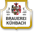 logo-brauerei-so-effects