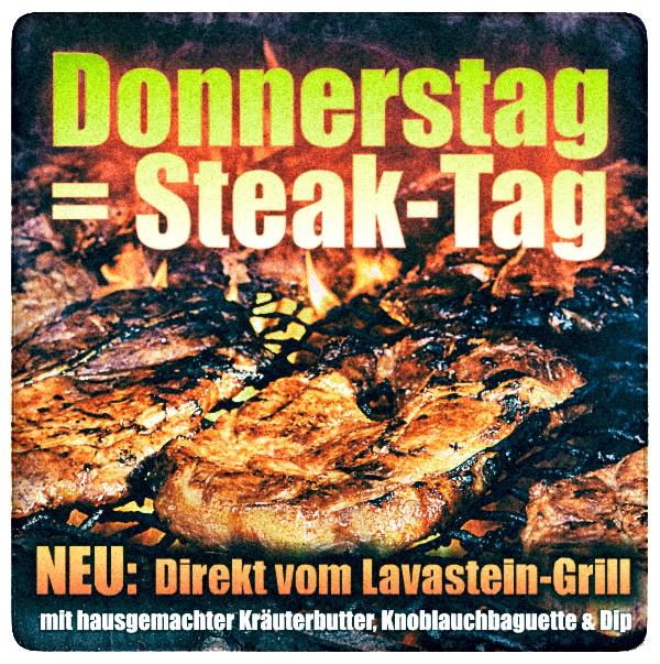 steaktag-3
